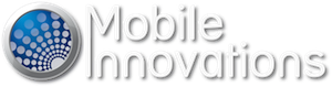 Support – Mobile Innovations